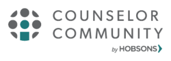 councelor community